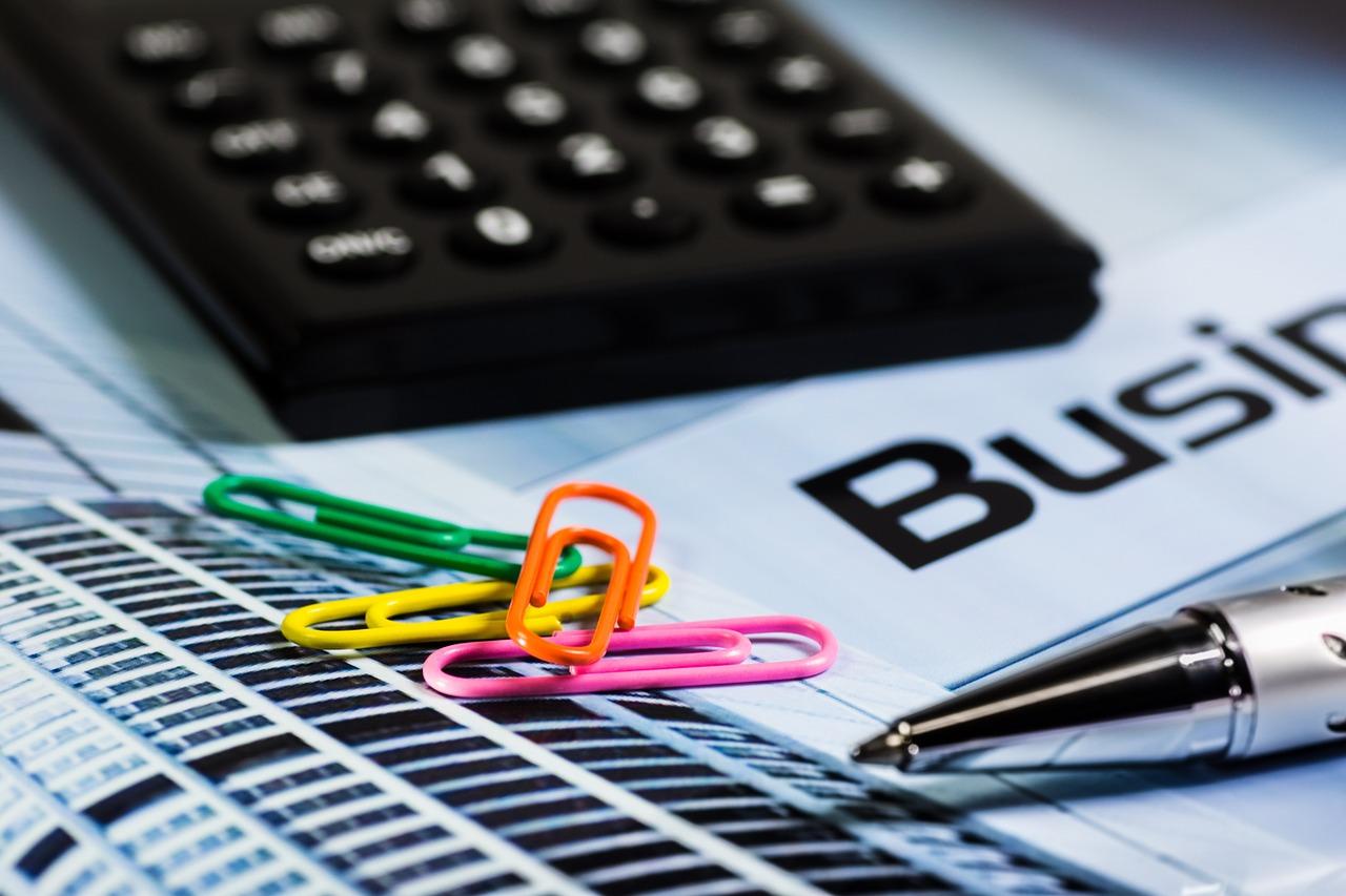 会社の経営状態がクレジットカード申し込みに影響する?