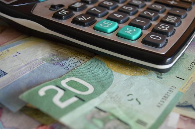 複数設定は可能!法人クレジットカードの引き落とし口座について徹底解説します