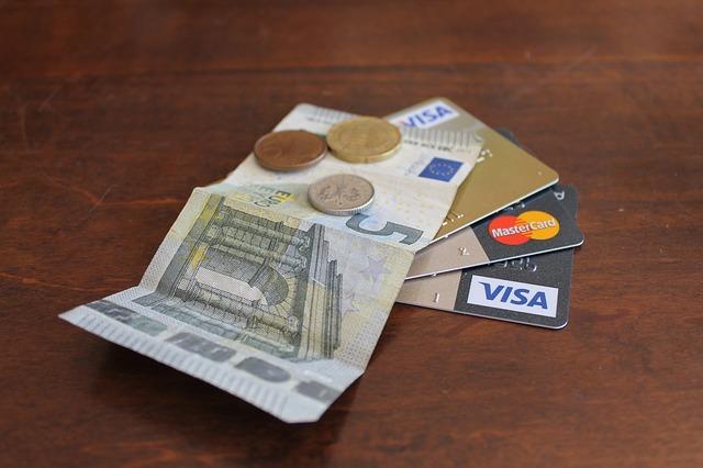 フリーランスのお悩み解決!個人事業主法人クレジットカード利用時の確定申告についてまとめました