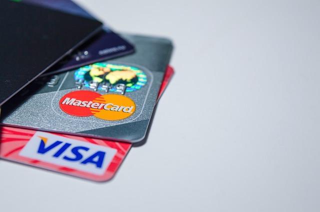 法人クレジットカードの限度額とは?基礎知識を解説します